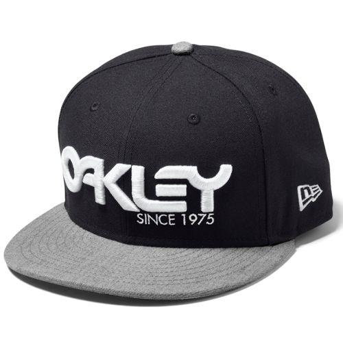 oakley 75
