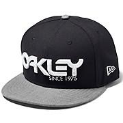 Oakley Oakley 75 Snap - Back Cap SS14