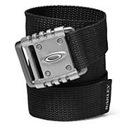 Oakley VSL Web Belt SS14