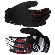 Oakley Factory Lite Glove SS14