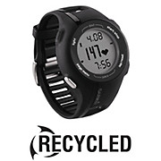 Garmin Forerunner 210 - Refurbished