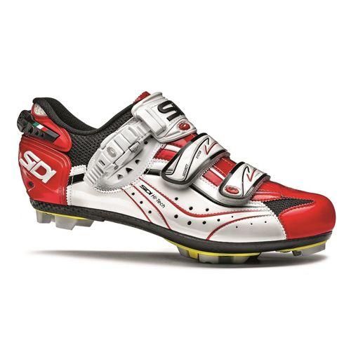 Sidi MTB Eagle 6 Carbon MTB Shoes 2014 | Chain Reaction Cycles
