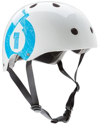 Casque 661 Dirt Lid Icon