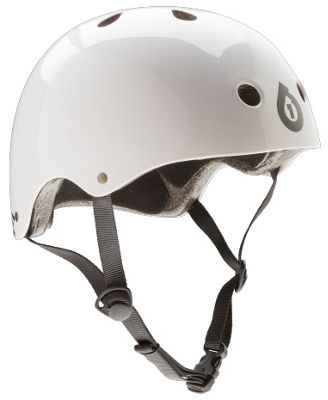 Casque 661 Dirt Lid Stacked