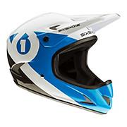 661 Rage Helmet 2014