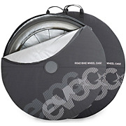Evoc Road Bike Wheel Bags 2014
