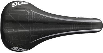 Selle VTT/Route SDG Bel Air 2.0 ti aluminium
