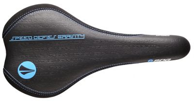 Selle VTT/Route carbone SDG Circuit Mountain