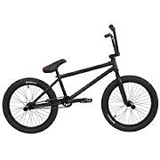 88 Psycho BMX Bike 2014
