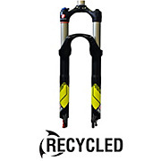 RockShox Reba RL Dual Air Forks - Ex Display