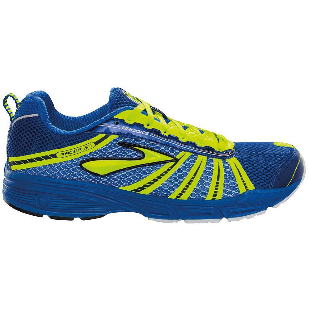 brooks-racer-st-5-running-shoes-ss14