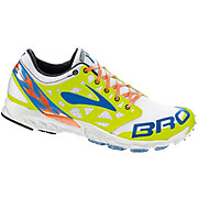 Brooks T7 Racer Running Shoes SS14