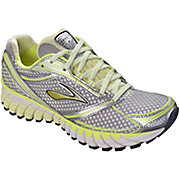 Brooks Womens Ghost 6 Shoes SS14