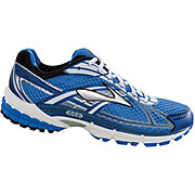 Brooks Vapor 11 Running Shoes SS14