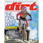 Dirt Magazine Dirt Magazine - November 141