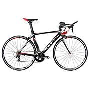 Cube Aerium Pro TT Bike 2014