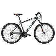 Cube Aim 26 Hardtail Bike 2014