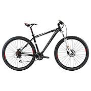 Cube Aim SL 29 Hardtail Bike 2014