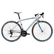 Cube Axial WLS Ladies Road Bike 2014