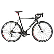 Cube Cross Race Cyclo X Bike 2014