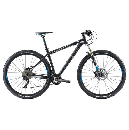 2017 Polygon Path 2 Disc 29er City Bike also No Thanks Im Too Busy To Listen To You as well Metacognition in addition 207619 Organizational Structure Cartoon moreover Rio 2016 Olympic Games Font Pictograms Logos And Mascot For Download. on process agility