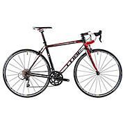 Cube Peloton Race Road Bike 2014