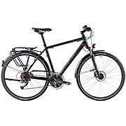 Cube Travel Pro Mens City Bike 2014