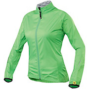 Mavic Womens Cloud Jacket