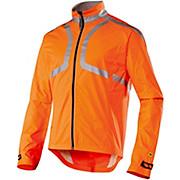 Mavic Vision H20 Jacket
