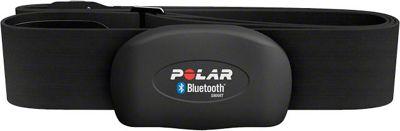 Capteur de pulsations cardiaques pour smartphone Polar H7