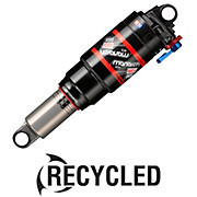 RockShox Monarch RT3 High Volume - Ex Display 2012