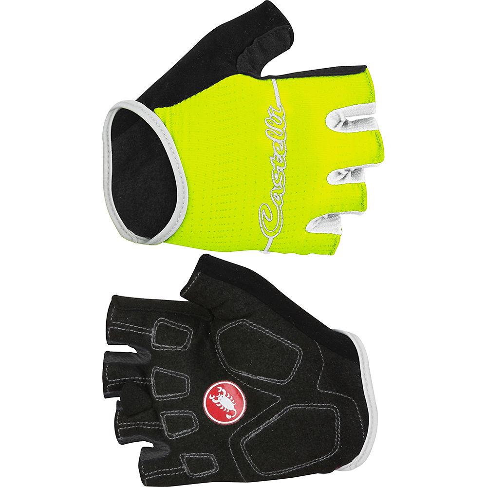 castelli-dolcissima-womens-glove-ss17