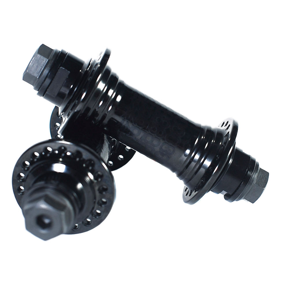 Colony Clone Front Hub