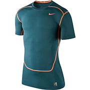 Nike Core Compression 2.0 SS Top SS14