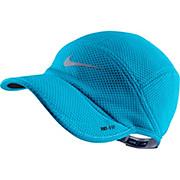 Nike Mesh Daybreak Cap SS14