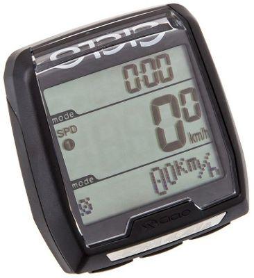 Compteur Ciclosport CM 4.41A
