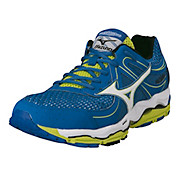 Mizuno Wave Enigma 3 Running Shoes SS14