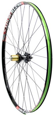 Roue Arrière Hope Hoops Pro 2 Evo - Stans Arch EX