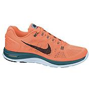 Nike Lunarglide+ 5 Running Shoes SS14