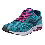 Mizuno Wave Sayonara Womens Running Shoes SS14