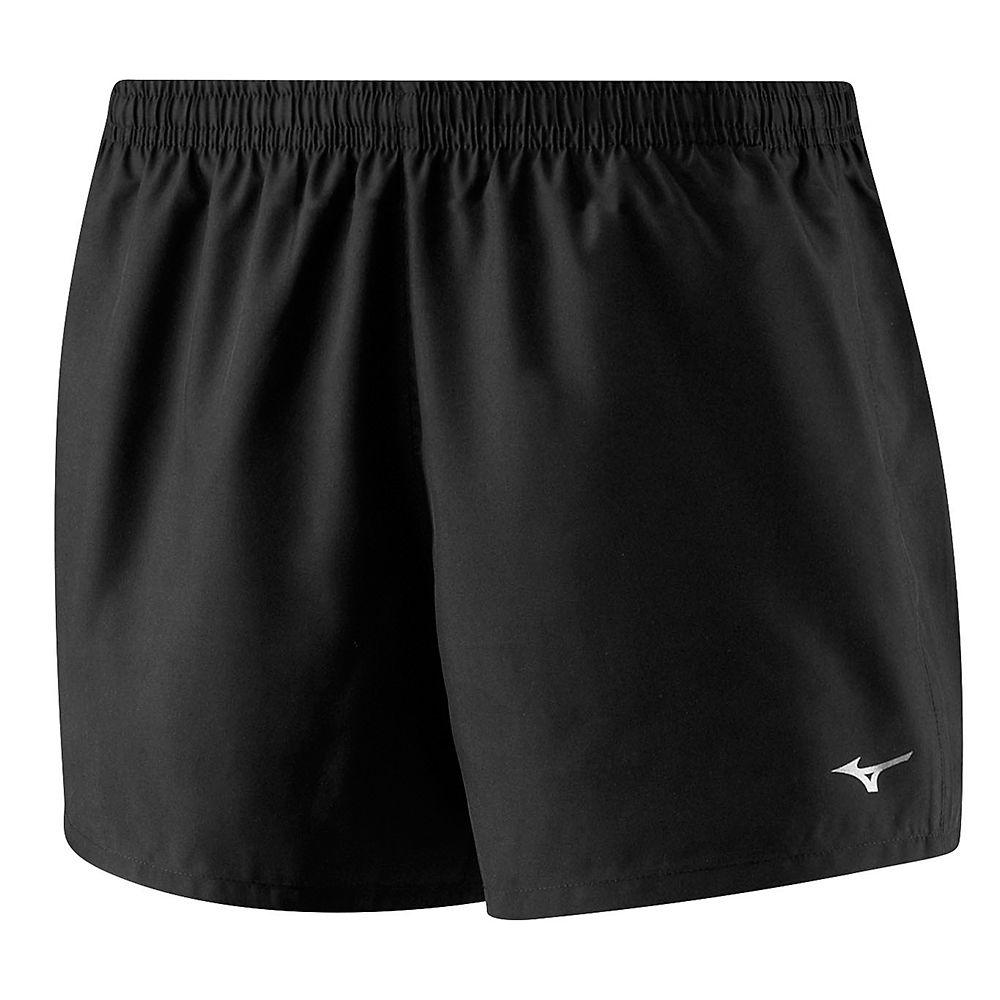 mizuno-womens-drylite-core-square-40-shorts-ss14