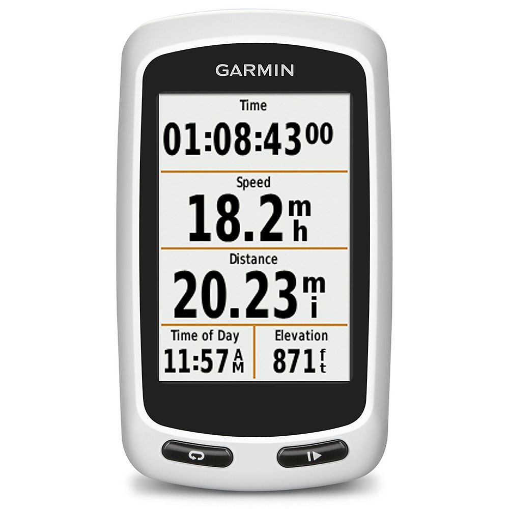 garmin-edge-touring-plus-gps-computer