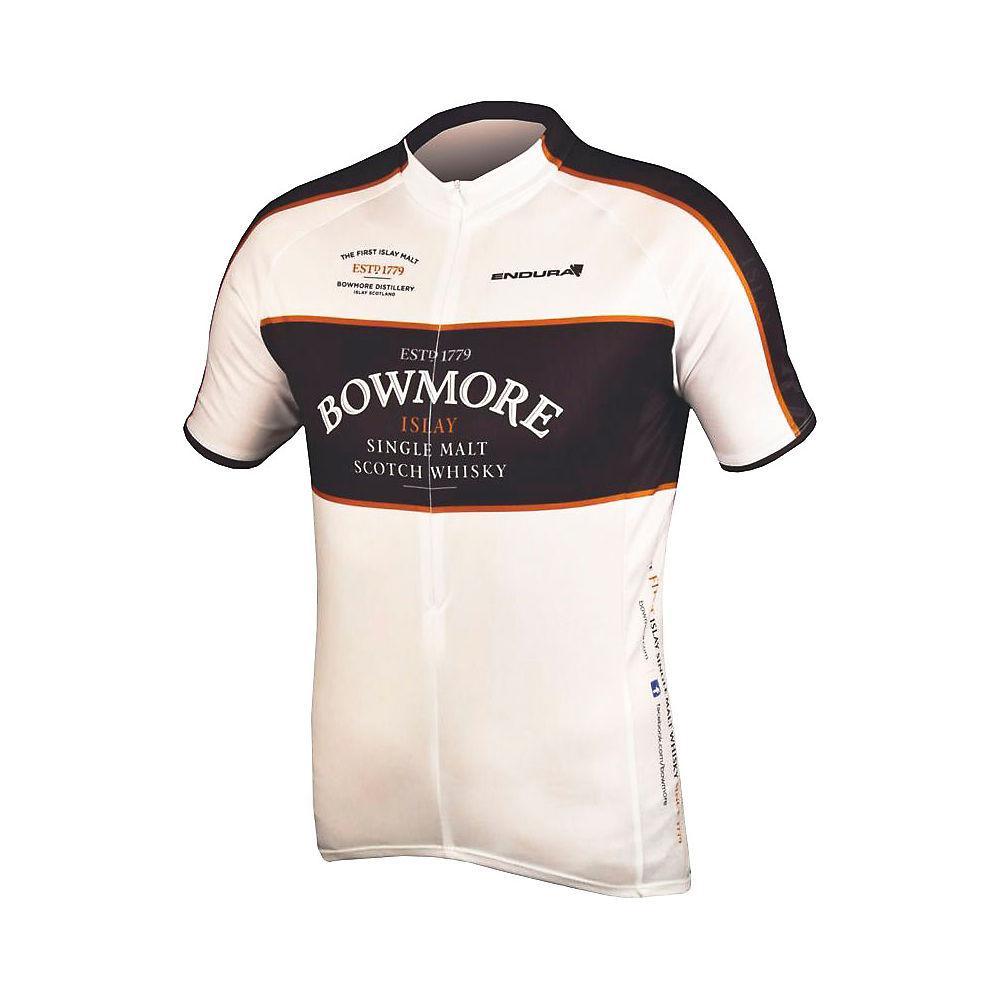 endura-bowmore-whiskey-jersey-2017
