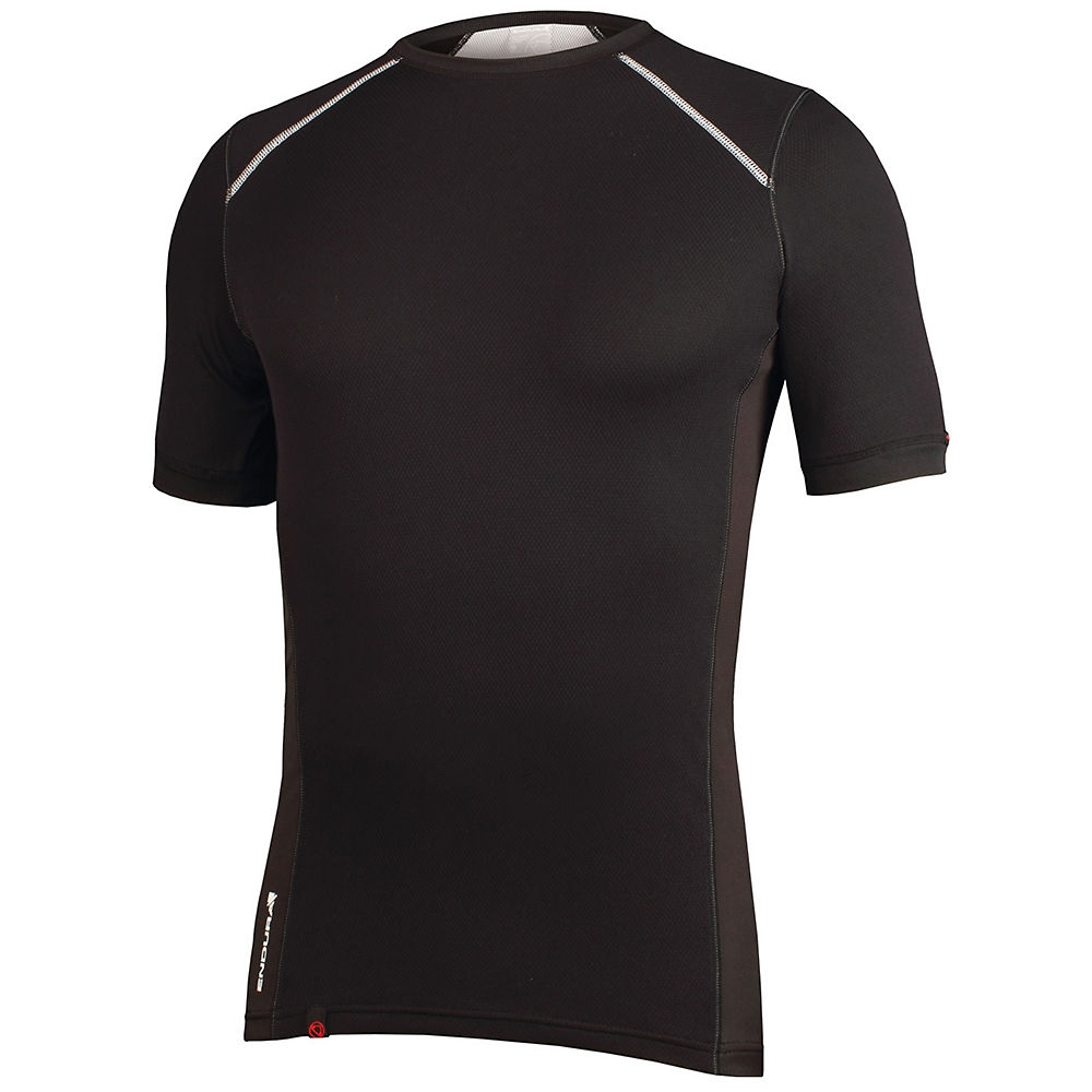 endura-transmission-ii-s-s-baselayer-ss17