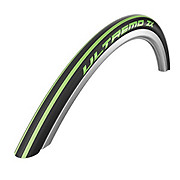 Schwalbe Ultremo ZX Road Bike Tyre - V-Guard 2013