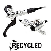 Shimano XTR Race M985 Disc Brake - Ex Display