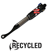RockShox Monarch 3.3 - Ex Demo
