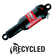 DT Swiss SSD 190L Lockout Shock - Ex Display