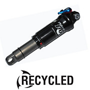 Fox Suspension RP2 Rear Shock - Ex Display 2011