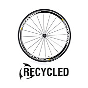 Mavic Cosmic Elite S Road Wheel - Ex Display 2014